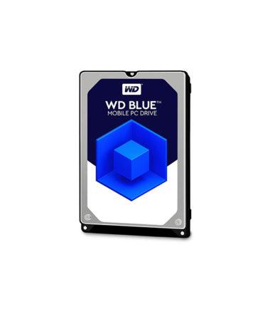 WD WD20SPZX 2TB Blue 2.5 SATA HDD