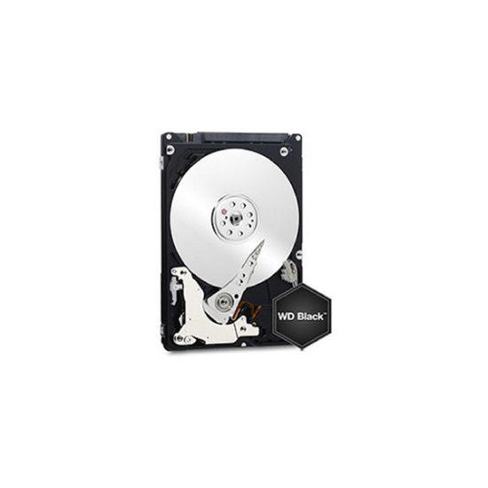 WESTERN DIGITAL 1TB WD10JPLX 2.5 BLACK HDD (7200RPM)