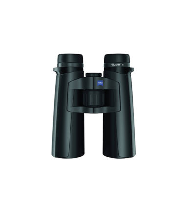 Zeiss 10x42 T Victory HT Binoculars Black