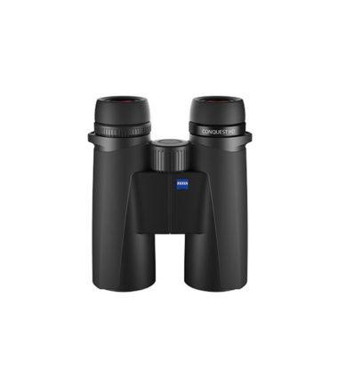 Zeiss Conquest HD 8x42 Binoculars (524211)