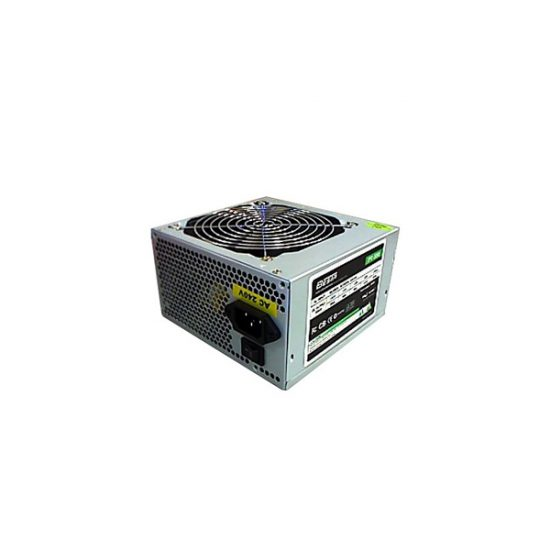 image-01 BESTA 550W P4N2 POWER SUPPLY (8CM FAN, 3x SATA)