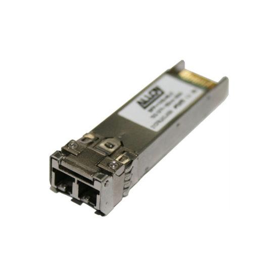 10GbE Single Mode SFP+ Module 10GBase-ER, 1550nm, 40Km