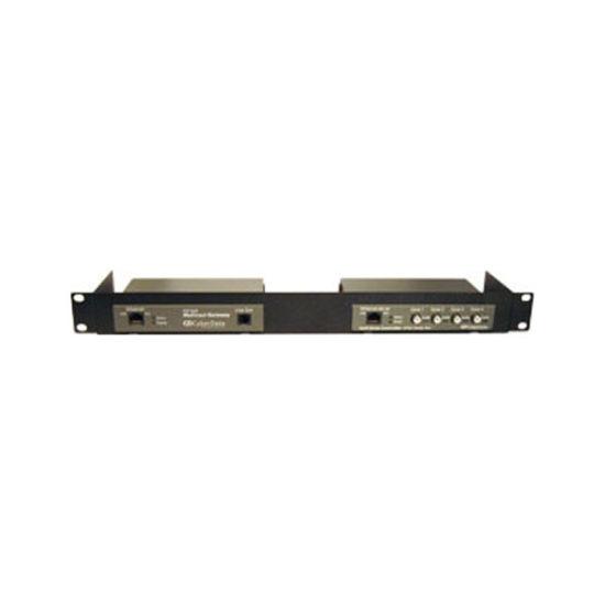 1U Server Rack Mount Kit
