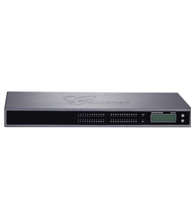 48 Port FXS Analogue VoIP Gateway