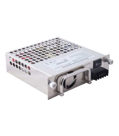 AC power supply module