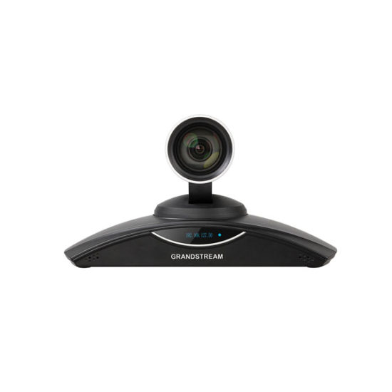 Android based 1080p Full HD Video Conferencing System, 3 Port MCU, 9x PTZ Camera, 2 Screen