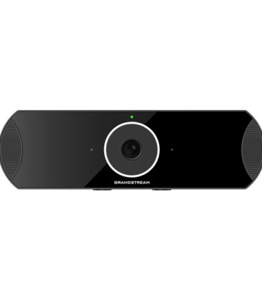 Android based 4K Full HD Video Conferencing System, ePTZ