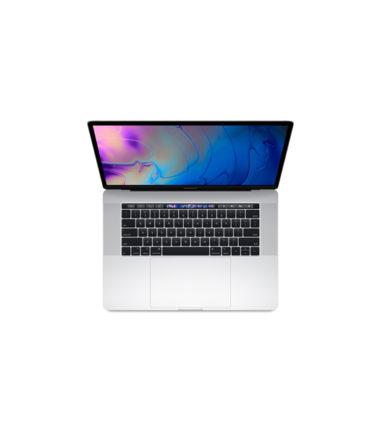 Apple MacBook 2017 MQ012 (13 1TB16GB, Silver, 3.5GHz i7)