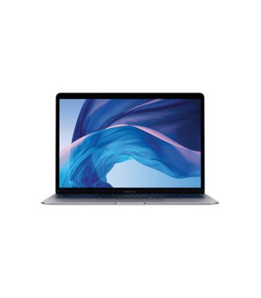 Apple MacBook Air 2018 MRE82 (13.3 1.6GHz i5, 128GB8GB, Space Gray)