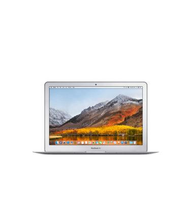 Apple MacBook Air MQD42 (13.3, 1