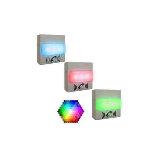 Auxiliary RGB Strobe Kit