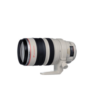 Canon EF 28-300mm f3.5-5