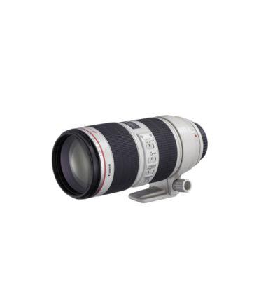 Canon EF 70-200mm f2.-2