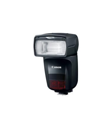 Canon SpeedLight 600EX II-RT