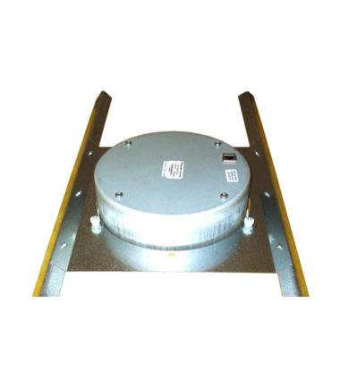 Ceiling Mount Bracket