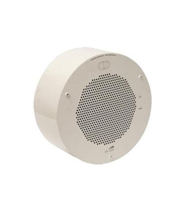 Conduit Speaker Mount - Gray White