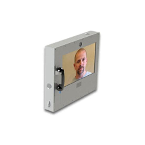 DX80 Secure Case Kit