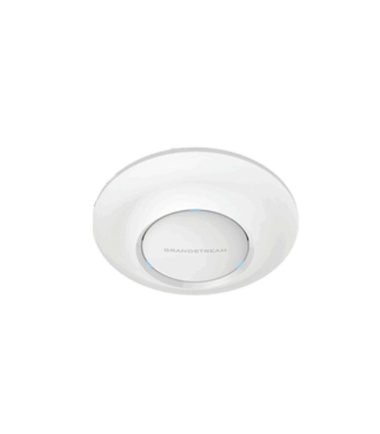 Enterprise 802.11ac WiFi Access Point