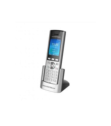 Enterprise Portable WiFi IP Phone