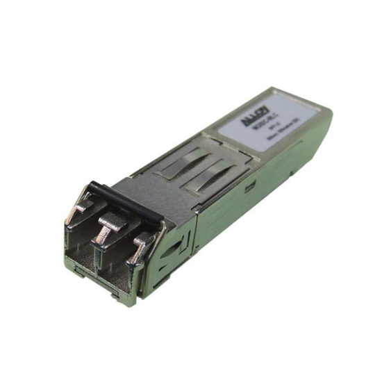 Fast Ethernet Multimode SFP Module 100Base-FX, 1310nm, 2Km