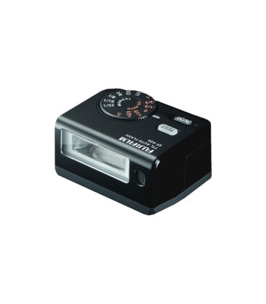 Fujifilm EF-X20 TTL Flash for X-PRO1