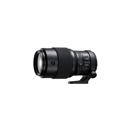 Fujifilm GF 250mm f4R LM OIS WR Lens