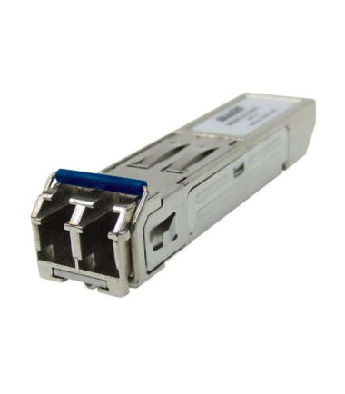 Gigabit Single Mode SFP Module 1000Base-LX, 1310nm, 40Km