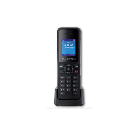 HD DECT phone