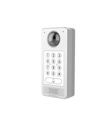 HD IP Video Door System