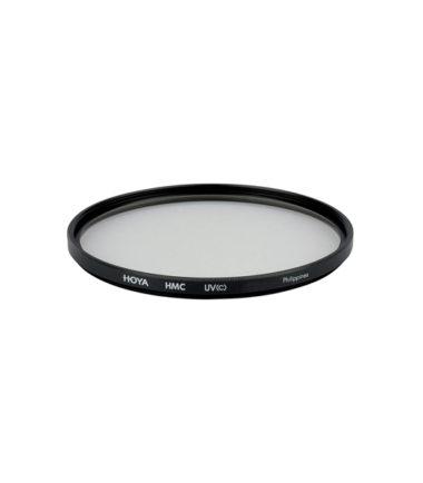 Hoya HMC UV(C) Slim Filter (40.5mm)