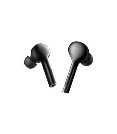 Huawei FreeBuds CM-H1L Wireless Bluetooth Earphone (Black)