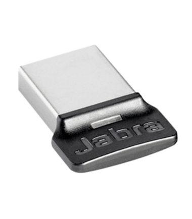 Jabra Link 360 Micro Bluetooth Dongle