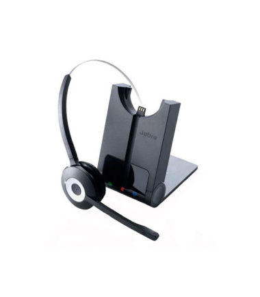 Jabra PRO920 Wireless Telephony/Desk