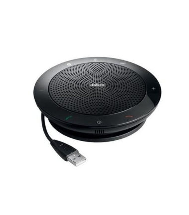 Jabra SPEAK 410 USB Conferenace Phone UC