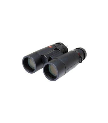 Leica 7x42 Ultravid HD Plus Binoculars (40092)