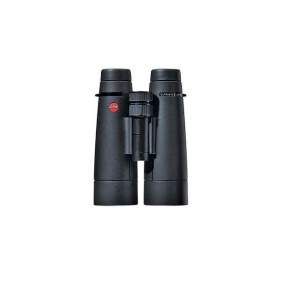 Leica 8x50 Ultravid HD Binoculars (40295)