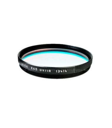 Leica UVIR Filter (60mm, Silver)