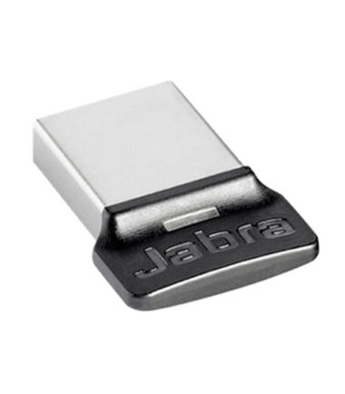Link 360 Micro Bluetooth Dongle MS