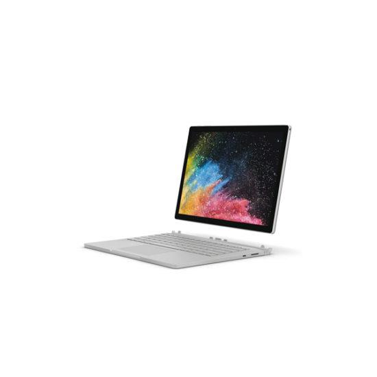 Microsoft Surface Book 2 (13.5 i7, 1TB16GB)