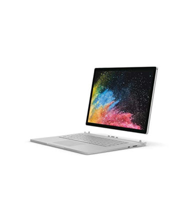 Microsoft Surface Book i7 1TB Silver (16GB RAM)