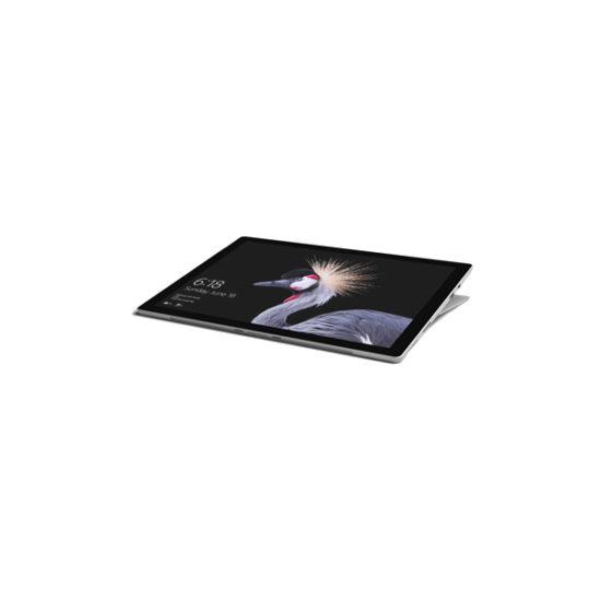 Microsoft Surface Pro 2017 i7 1TB (16GB RAM, No Type Cover)