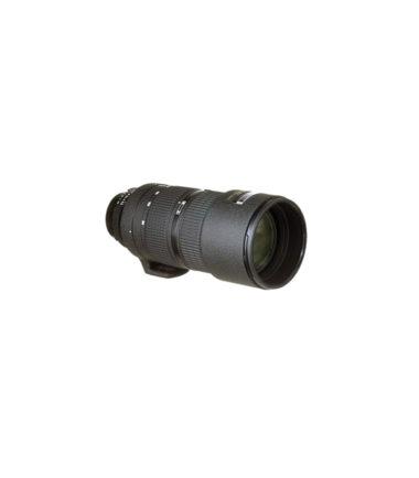 Nikon 80-200mm f2