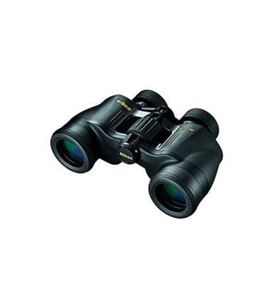 Nikon Aculon 7X35 A211 Binoculars (8244)