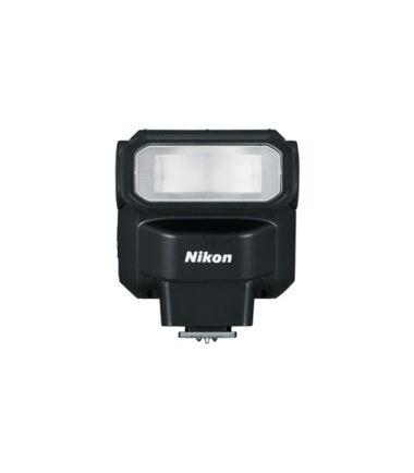 Nikon SB300 SpeedLight