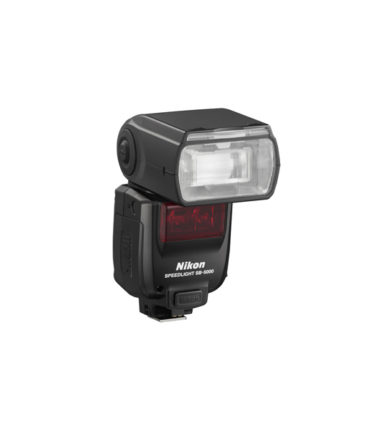 Nikon SB5000 AF SpeedLight