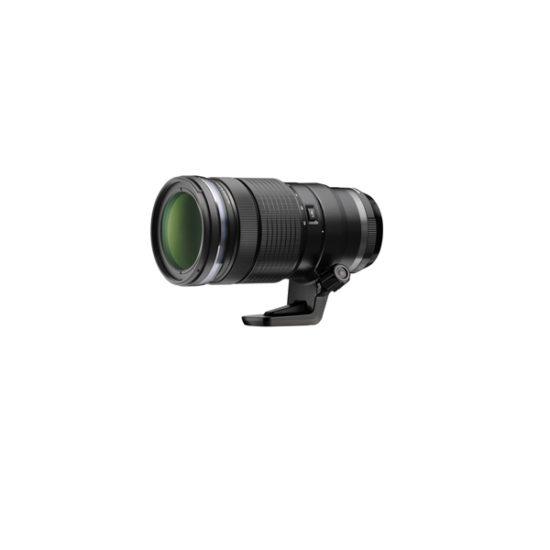 Olympus M.Zuiko Digital ED 40-150mm f2