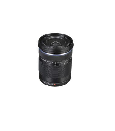 Olympus M.Zuiko Digital ED 40-150mm f4-5