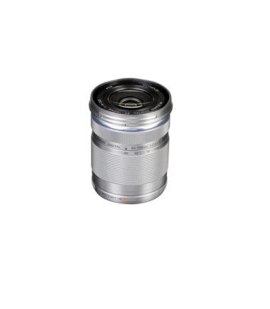 Olympus M.Zuiko Digital ED 40-150mm f4-5silver