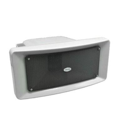 SIP IP66 Outdoor Horn