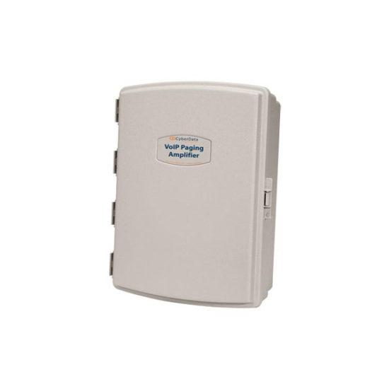SIP Loudspeaker Amplifier, AC
